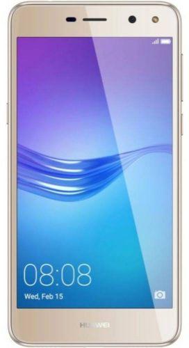 Смартфон Huawei Y5 2017 Gold купить