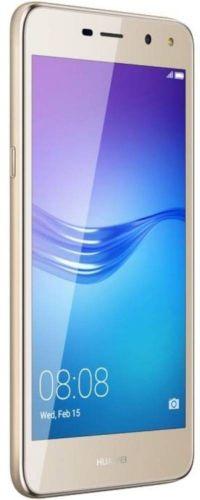Смартфон Huawei Y5 2017 Gold в интернет-магазине