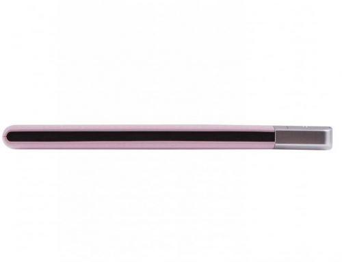 Портативный аккумулятор 6000mAh Global DP662 (1283126470493) Pink в Украине
