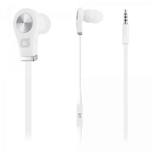 Гарнитура G.Sound A0105WtM (1283126461378) White