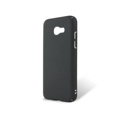 Чехол GlobalCase Cap-X для Samsung Galaxy A5 2017 (Black)