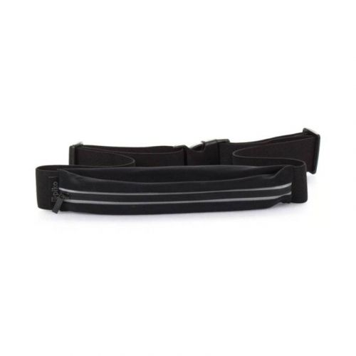 Чехол Piko GWF14002 универсальный (Black) купить