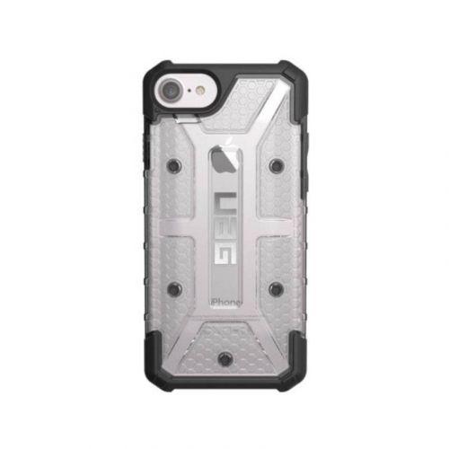 Чехол Urban Armor Gear для Apple iPhone 8/7 (Plasma Ash)