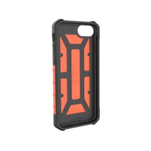 Чехол Urban Armor Gear для Apple iPhone 8/7 (Pathfinder Rus) купить