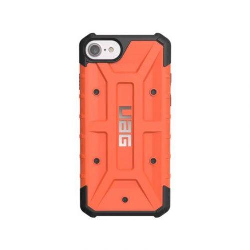 Чехол Urban Armor Gear для Apple iPhone 8/7 (Pathfinder Rus)