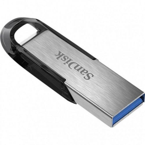 Флеш-память USB SanDisk 32Gb Ultra Flair USB 3.0 (SDCZ73-032G-G46)