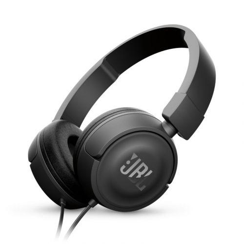 Гарнитура JBL T450 (T450BLK) Black купить