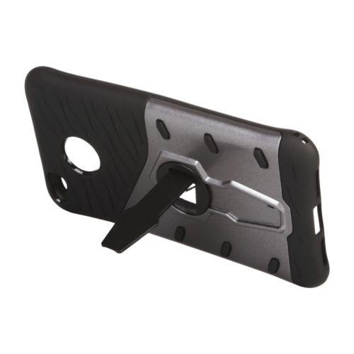 Чехол Becover для Xiaomi Redmi 4X Black купить
