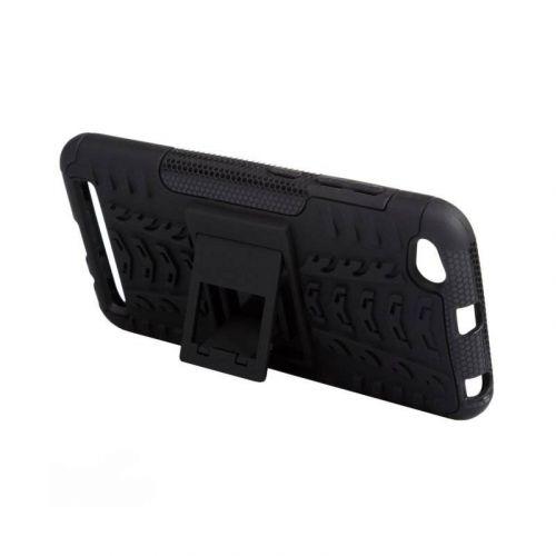 Чехол Becover для Xiaomi Redmi 5A (Black) купить