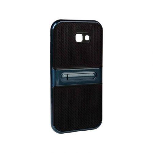 Чехол BeCover Elegance для Samsung Galaxy A7 2017 (Blue)