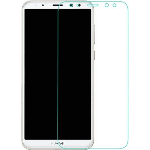 Защитное стекло Toto 2.5D для Huawei Mate 10 Lite