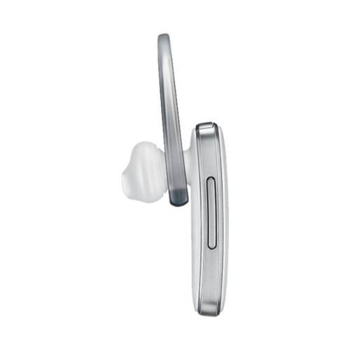 Bluetooth-гарнитура  Samsung (EO-MG900EWRGRU) купить