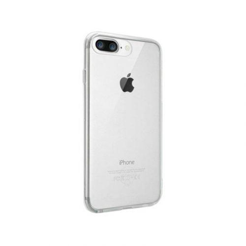 Чехол Ozaki O!coat Crystal+Dual для Apple iPhone 7/8 Plus