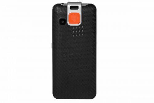 Мобильный телефон TWOE T180 Single Sim Black купить