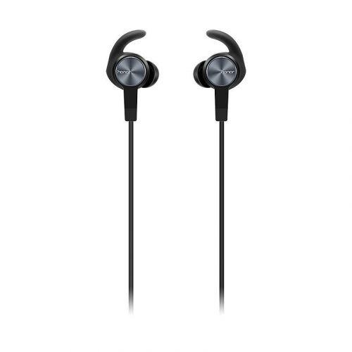 Гарнитура Huawei AM61 (2452499) Black