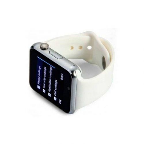 Смарт-часы Uwatch A1 White купить