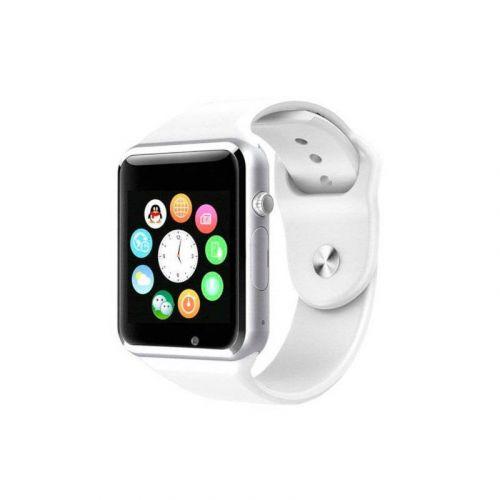 Смарт-часы Uwatch A1 White