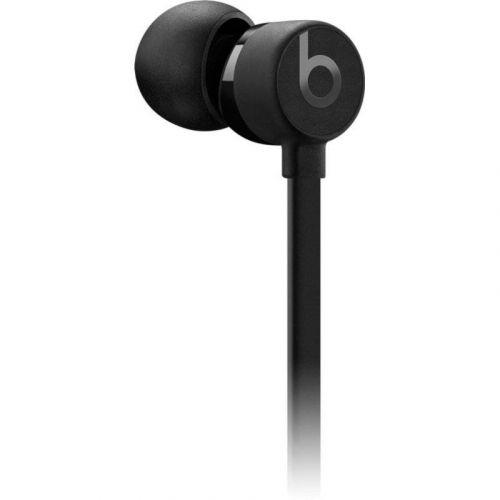 Гарнитура BeatsX Earphones (MLYE2ZM/A) Black купить