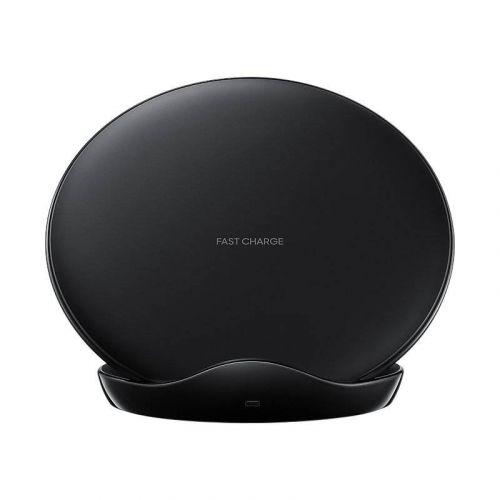 Беспроводное зарядное устройство Samsung Wireless Charger Stand EP-N5100 (EP-N5100BBRGRU) Black