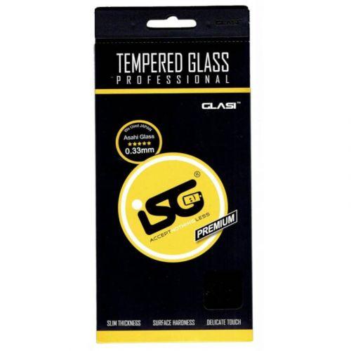 Защитное стекло iSG Glass Pro для Apple iPhone 7 Plus