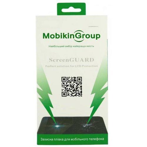 Защитная пленка Mobiking для Samsung Galaxy J3 2017