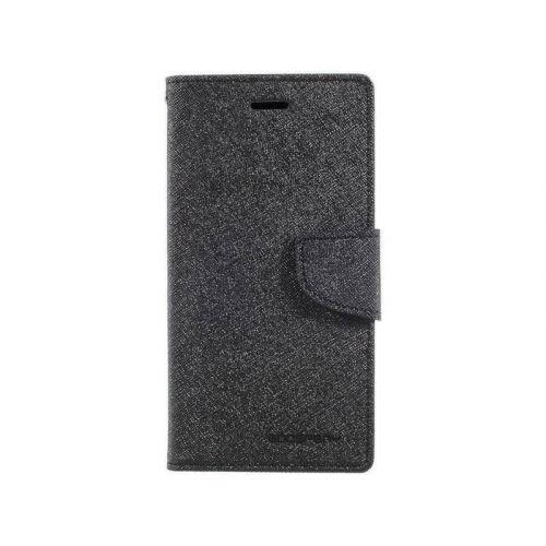 Чохол Goospery для Samsung Galaxy J5 2017 (Black)