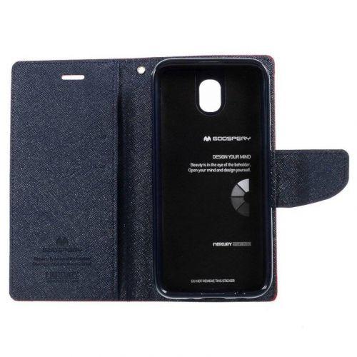 Чехол Goospery для Samsung Galaxy J5 2017 (Red) недорого