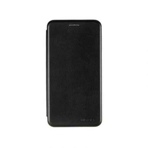 Чехол G-Case Ranger Series для Huawei Matte 10 Lite (Black)