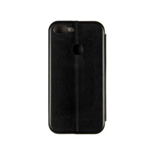 Чехол G-Case Ranger Series для Huawei P Smart (Black) недорого