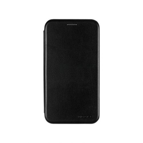 Чехол G-Case Ranger Series для Samsung Galaxy A8 2018 (Black)
