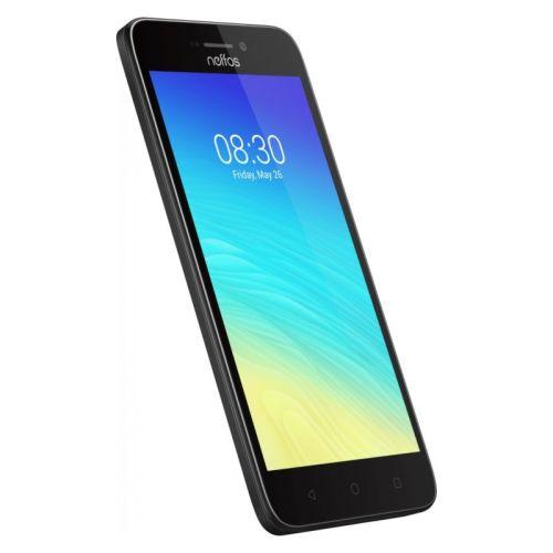 Смартфон TP-Link Neffos Y5s (ТР804А) Grey купить