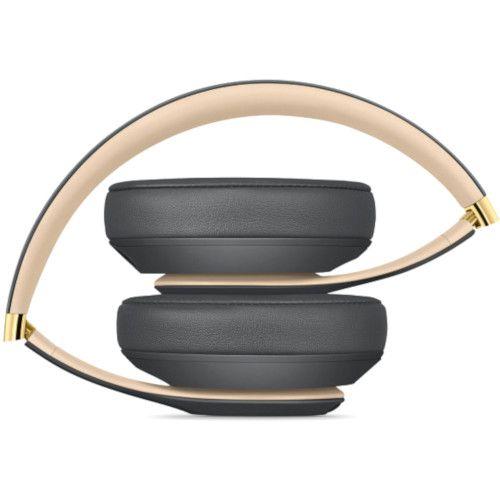 Гарнитура Beats by Dr. Dre Studio3 Wireless (MQUF2ZM/A) Grey недорого