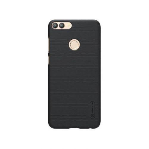 Чохол Nillkin Frosted Shield для Huawei P Smart (Black)