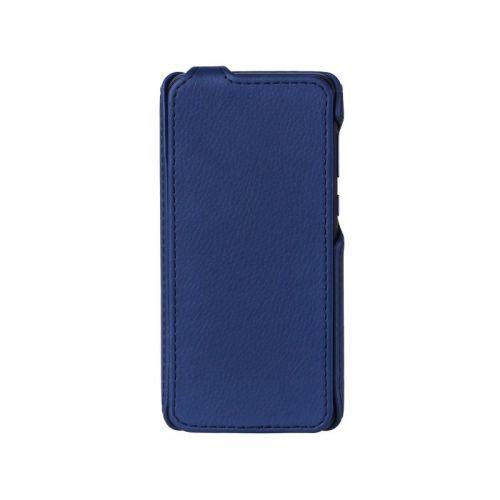 Чехол RedPoint Luxe для Huawei P Smart (Blue)