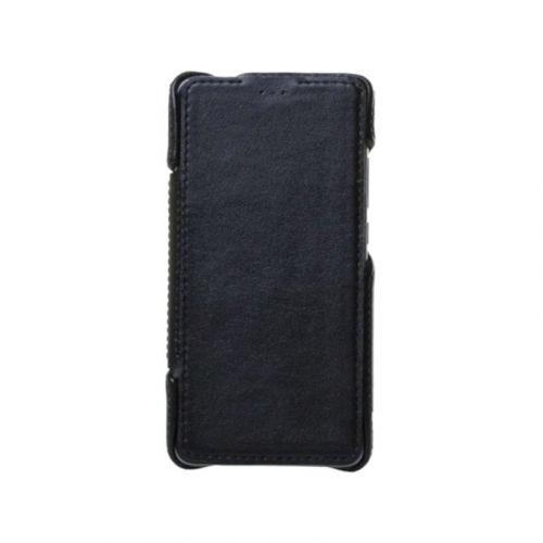 Чехол RedPoint для Huawei Y7 (Black)