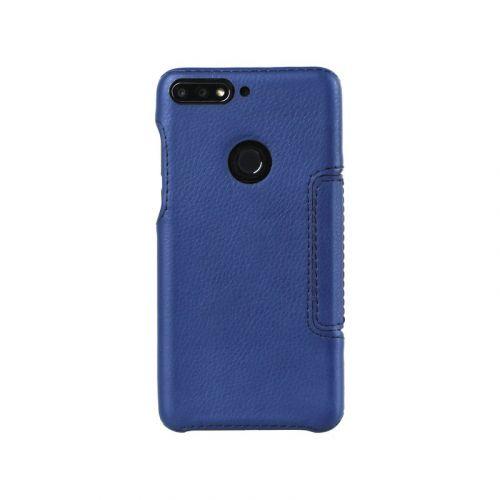 Чехол RedPoint для Huawei Y7 Prime 2018 (Blue) купить