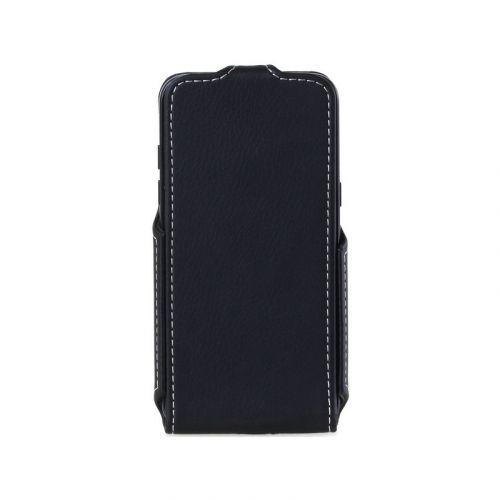 Чехол RedPoint для Samsung Galaxy J2 2018 (Black)