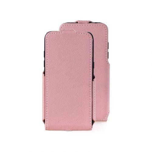 Чехол RedPoint для Samsung Galaxy J2 2018 (Pink) купить