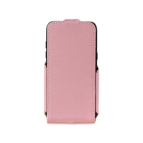 Чехол RedPoint для Samsung Galaxy J2 2018 (Pink)