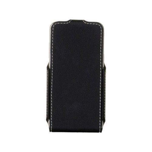 Чехол RedPoint для Samsung Galaxy J3 2016 (Black)