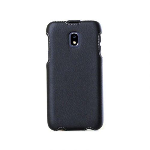 Чехол RedPoint для Samsung Galaxy J3 2017 (Black) купить