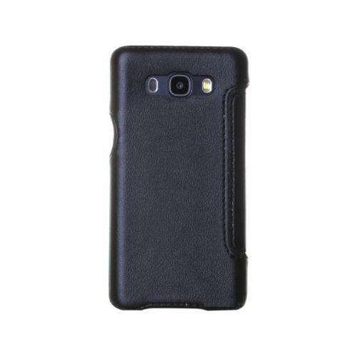 Чехол RedPoint Fit Book для Samsung Galaxy J5 2016 (Black) купить