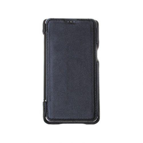 Чехол RedPoint Fit Book для Samsung Galaxy J5 2016 (Black)