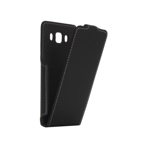 Чехол RedPoint для Samsung Galaxy J5 2016 (Black) купить