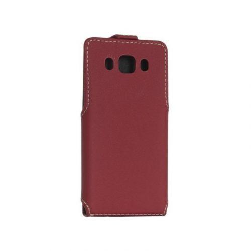 Чехол RedPoint для Samsung Galaxy J5 2016 (Red)