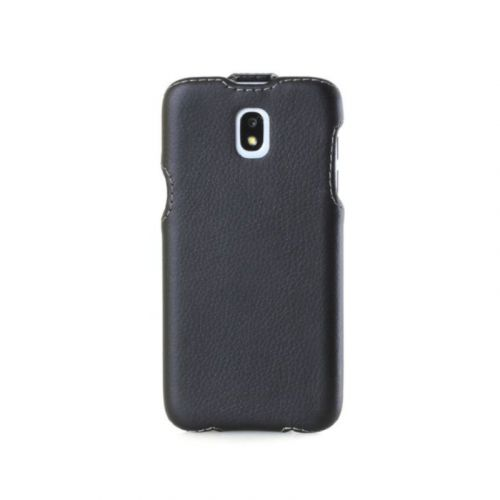 Чехол RedPoint для Samsung Galaxy J5 2017 (Black) купить