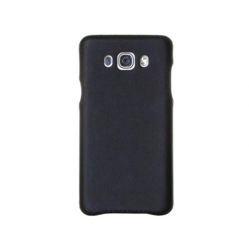 Чехол RedPoint для Samsung Galaxy J7 2016 (Black)