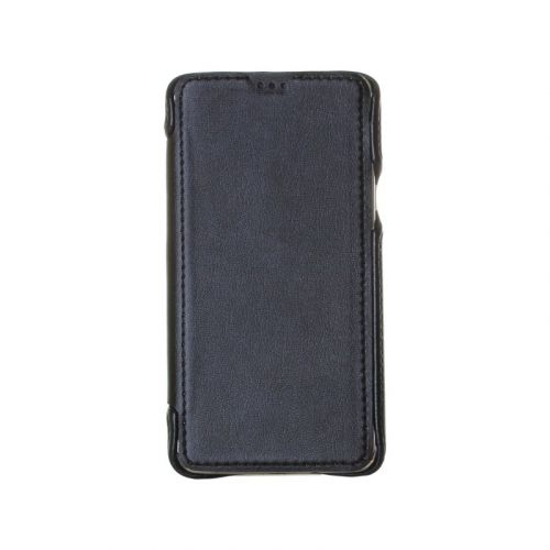 Чехол RedPoint Fit Book для Samsung Galaxy J7 2016 (Black)