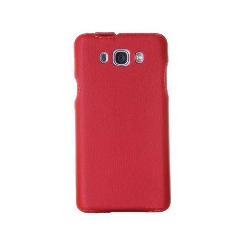 Чехол RedPoint для Samsung Galaxy J7 2016 (Red) купить