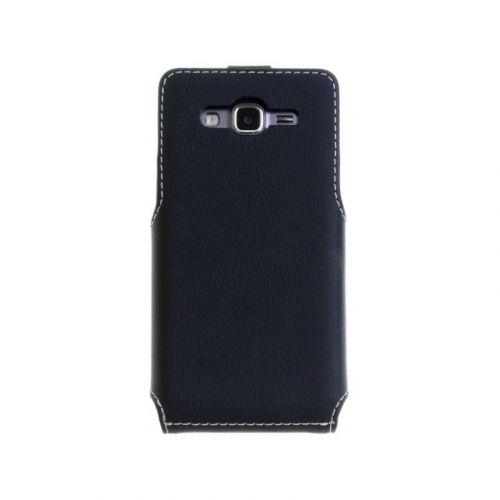 Чехол RedPoint для Samsung Galaxy J2 Prime (Black) купить